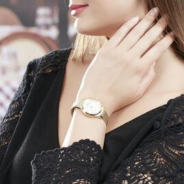 Montre Festina Mademoiselle Blanc - Montres Femme | Histoire d'Or