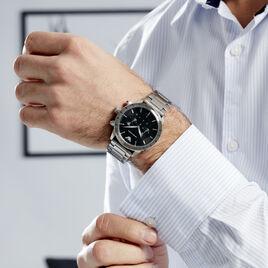 Montre Emporio Armani Ar11241 - Montres tendances Homme | Histoire d'Or