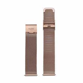 Bracelet De Montre Cluse Cs1401101030 - Bracelets de montres Femme | Histoire d'Or