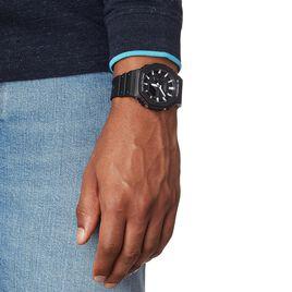 Montre Casio G-shock Classic Noir - Montres sport Homme | Histoire d'Or