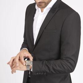 Montre Boss Companion Gris - Montres tendances Homme | Histoire d'Or