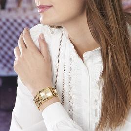 Montre Guess W1117l2 - Montres tendances Femme | Histoire d'Or