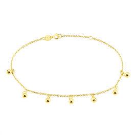 Bracelet Bethanie Or Jaune - Bijoux Femme | Histoire d'Or