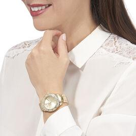 Montre Codhor C25520 - Montres classiques Femme | Histoire d'Or