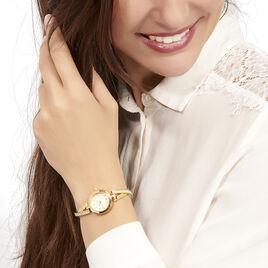 Montre Codhor C25498 - Montres classiques Femme | Histoire d'Or