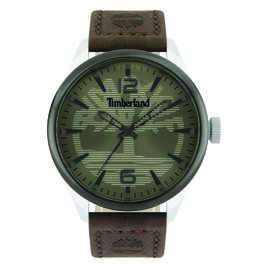 Montre Timberland Ackley Divers - Montres Homme   Histoire d'Or