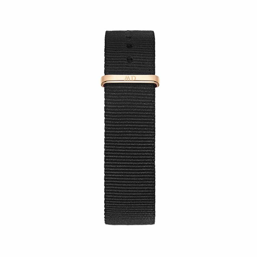 Bracelet De Montre Daniel Wellington Classic Cornwall - Bracelets de montres Famille | Histoire d'Or