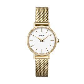 Montre Cluse Cw0101211001 - Montres tendances Femme   Histoire d'Or