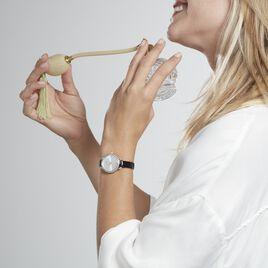 Montre Guess Bellini Gris - Montres Femme | Histoire d'Or