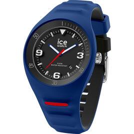 Montre Ice Watch Pierre Leclercq Bleu - Montres Homme | Histoire d'Or