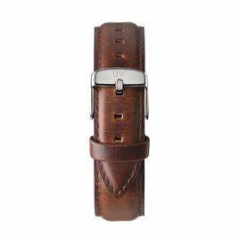 Bracelet De Montre Daniel Wellington Classic St Mawes - Bracelets de montres Unisexe | Histoire d'Or