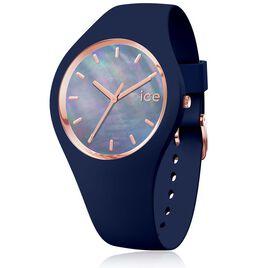 Montre Ice Watch Pearl Bleu - Montres classiques Femme | Histoire d'Or