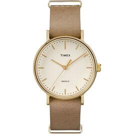 Montre Timex Tw2p98400d7 - Montres Femme   Histoire d'Or