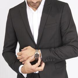 Montre Seiko Sgg731 - Montres classiques Homme | Histoire d'Or