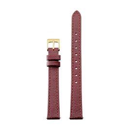 Bracelet De Montre Minorque - Bracelets de montres Famille | Histoire d'Or