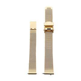 Bracelet De Montre Neiva - Bracelets de montres Famille   Histoire d'Or