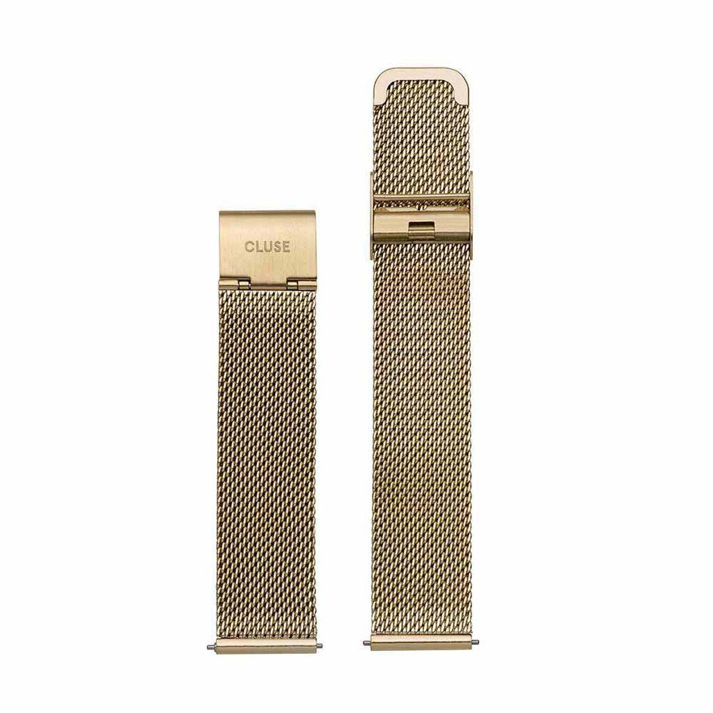 Bracelet De Montre Cluse Boho Chic - Bracelets de montres Femme   Histoire d'Or