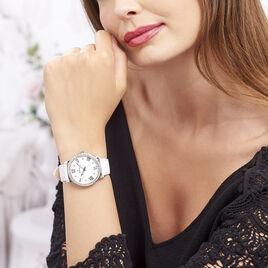 Montre Festina Boyfriend Collection Argent - Montres classiques Femme   Histoire d'Or