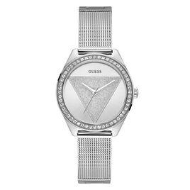 Montre Guess W1142l1 - Montres tendances Femme | Histoire d'Or