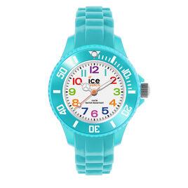 Montre Ice Watch 012732 - Montres sport Enfant | Histoire d'Or