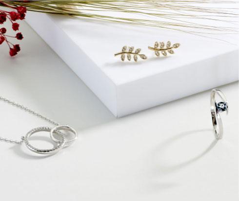 bijoux pas cher