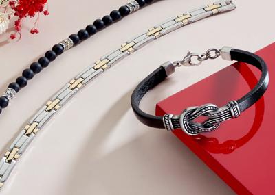 bracelets pour lui