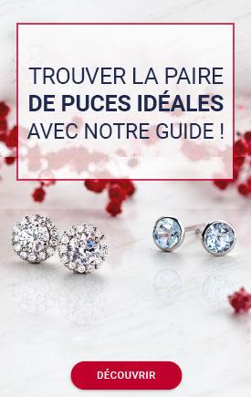 Push Guide d'achat : Puces