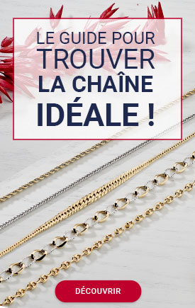 Push Guide d'achat : Mailles