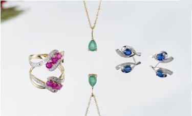 bijoux mamies